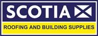 Scotia Roofing and Building Supplies